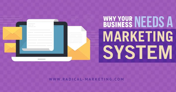 why-your-business-needs-a-marketing-system-twitter