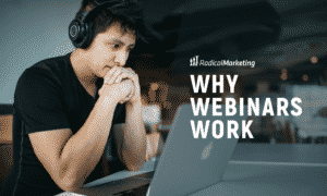 Why webinars work: 6 principles of persuasion