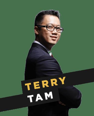 terry-01